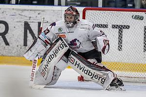 Ronan Quemener (Aalborg Pirates)