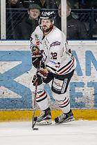 Anders Overmark (Aalborg Pirates)