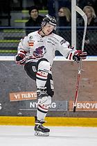 Julian Jakobsen, m�lscorer (Aalborg Pirates)
