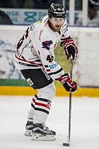 Martin H�jbjerg (Aalborg Pirates)