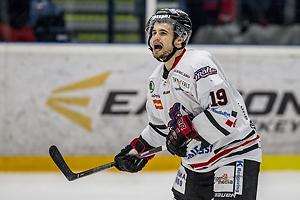 Christian Nordentoft (Aalborg Pirates)