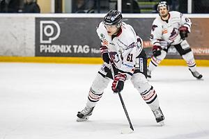 Gentofte Stars - Aalborg Pirates