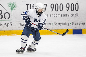 KSF Ishockey - Gladsaxe Bears