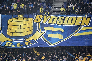 Sydsiden banner