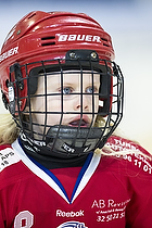 U-7 Cup i Hvidovre IK