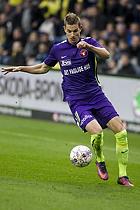 Jonas Borring (FC Midtjylland)