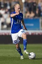 Mikkel Rygaard (Lyngby BK)