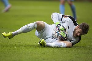 Frederik Due (Randers FC)