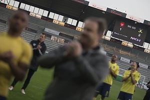 1-2 til Br�ndby IF