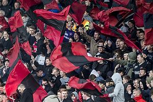 FCM-fans