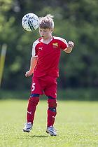 Tune IF - Solr�d FC