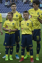 Gregor Siko�ek (Br�ndby IF)