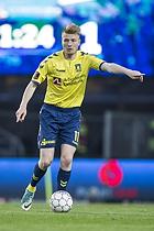 Zsolt Kalm�r (Br�ndby IF)