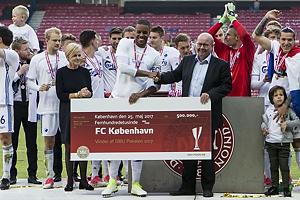 Mathias Zanka J�rgensen (FC K�benhavn), Jesper M�ller, formand [6610] (DBU)