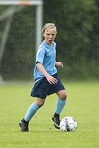 �lstykke FC - FC Barcelona Academy