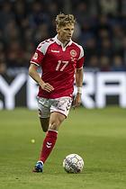 Jens Stryger Larsen (Danmark)