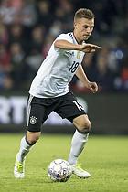 Joshua Kimmich (Tyskland)