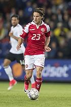 Lasse Vibe (Danmark)