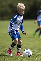 Horne-Tistrup-Sig - Vejle BK
