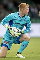 Viktor Anker (N�stved IF)