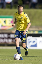 Mads Juel Andersen (Br�ndby IF)