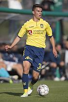Christian Enemark (Br�ndby IF)
