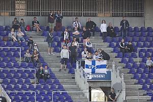 Finske fans