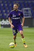 Filip Novak (FC Midtjylland)