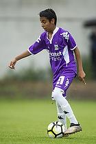 FK Viborg - IFK G�teborg
