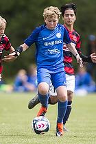 N�sby Boldklub - BK Frem