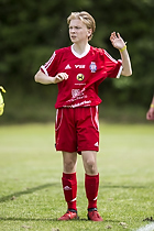 FC STK1914 Samorin - Husqvarna FF