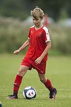 Solr�d FC - South West