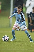 Staffanstorp United - Malm� FF
