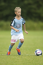 Staffanstorp United - Malm� FF