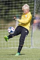 Arl�vs BI - FC Nakskov