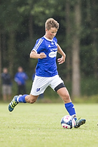 Hammarby IF - Lyngby BK