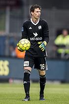 Andreas Larsen (Lyngby BK)