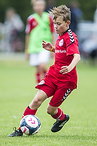 N�rresundby FB - Br�ndekilde Bellinge FK