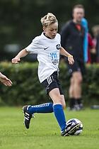 Andrup IF - Svendborg FB