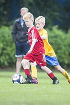 Vildbjerg Cup 2017