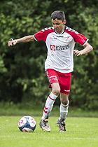 Mariager IF - Skive IK