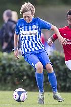 Boldklubben FIX - Esbjerg fB