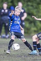 Varde IF - Aars IK
