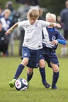 FS Holstebro - Kastrup BK