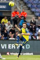 Lasse Vigen Christensen (Br�ndby IF)