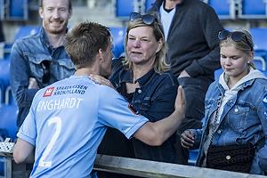 Kasper Enghardt (Randers FC)