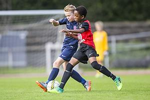 AB T�rnby - H�rsholm-Usser�d IK