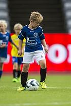 FC Skanderborg - Tranbjerg