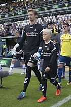 Frederik R�nnow (Br�ndby IF)