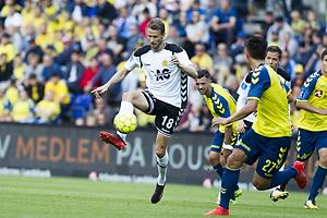 Brøndby IF - AC Horsens